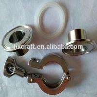 OEM New Design Rubber Washer Rubber Flat Washer Silicon Rubber Washer