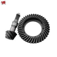 Quality High Quality GAZ Truck 3302 Spiral Bevel Gears SB-008 for sale