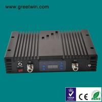 Quality Line Amplifier for sale