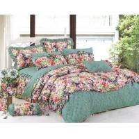 Quality Bedclothes bedding set for sale