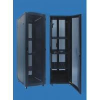 Best Network Cabinet Cable Network Rack Cabinet wholesale