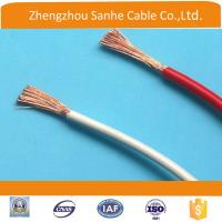 Quality BUILDING WIRE(1) Products number: 0006 for sale