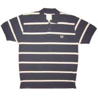 Quality POLO shirt for sale