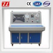 Quality Rubber/Plastic test machine Pipe hydraulic pressure burst tester for sale
