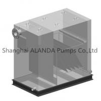 Quality AOWS Oil-Water Separator for sale
