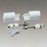 Quality Toilet Accessories Product Numbers: 38 for sale
