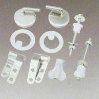 Quality Toilet Accessories Product Numbers: 40 for sale