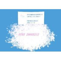 Quality PMMA powder toughening agent for sale