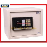 safe box for home and hotel/ BS3038-E-2/4