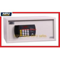 Quality Electronic home and hotel safe box / D-20-1929 for sale
