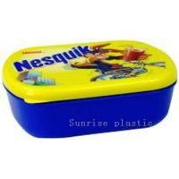 Best Category: OEM item  Product Name:LUNCH BOX wholesale
