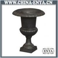 Quality Cheep Garden Urn Planter Wholesale for sale