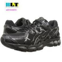 Quality Sport shoe Old fashion black bulk used waterproof running shoes athletic shoes for sale