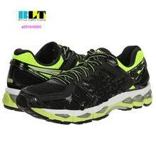 Buy Sport shoe New designer athletic shoes at wholesale prices