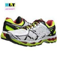 Quality Sport shoe Free shipping fashion running shoes sport athletic men shoe for sale