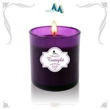 Buy Scented Candle The best handmade fragrance candles at wholesale prices