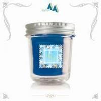 Quality Scented Candle Wholesale candle making supplies for sale