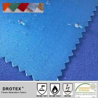Quality Breathable Oil and water repellent fabric for industry use for sale