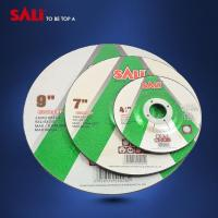 Quality Stone Grinding Disc for sale