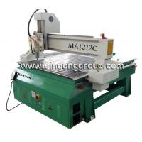 Quality Vector Art and Design CNC Engraver Machine MA1212C for sale