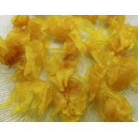 Quality Dried rose flower for sale