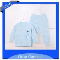 Quality kids clothes,kids garment for sale