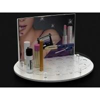 Best Acrylic Maquillage Display wholesale