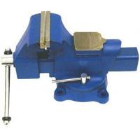 China Item No.:10704 5 Heavy Duty Bench Vise on sale
