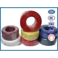 Quality Building electrical wire for sale