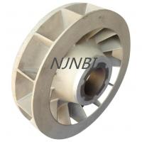 Quality sand casting part&nb2 for sale