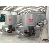 Quality Centrifugal Concentrator #100 for sale