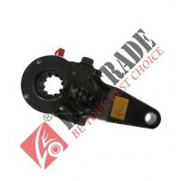 Quality English Title:Slack adjuster R for sale