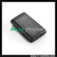 Quality Walkie Talkie Battery / battery for ep450/cp140/GP3688 / Two Way Radio Battery packs for sale