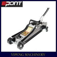 China Floor Jacks Product name: 2.5 TON LOW PROFILE FLOOR JACK on sale