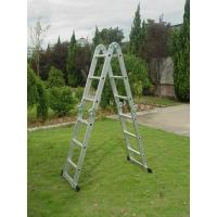 Quality MY-24164X4 Multi-function Ladder for sale