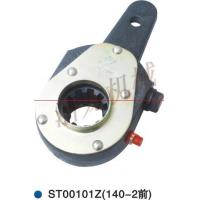 Quality English Product  ST00101Z for sale