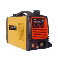 Quality TIG160G-S2 for sale
