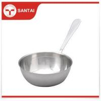 FN04012 Stainless steel measuring cup