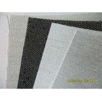 polyester fusible interlining for waist 1038