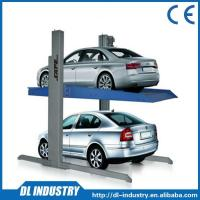 Quality Auto car lift for 2016 for sale