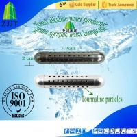 Quality Tourmaline health care water stick for sale
