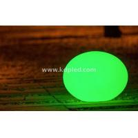 Quality led ball for sale