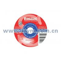 Quality Cutting-off Wheel and Grinding Disc for sale