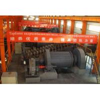 Quality Mineral processing equipment for sale