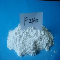 Quality White Fused Alumina WFA powder F240 for abrasive materials for sale