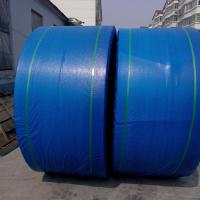 Quality Conveyor Belt  Oil Resistant Conveyor Belt for sale