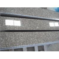 Quality G664 China Cheap Granite Window Sill Supplier for sale