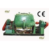 Quality Electrode Paste Mixer for sale