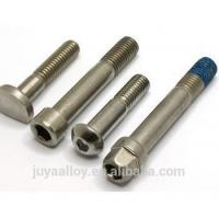 Quality New Incoloy 926 BOLT for sale