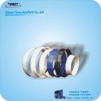Demountable Rim Flat Wheel Spacer Band